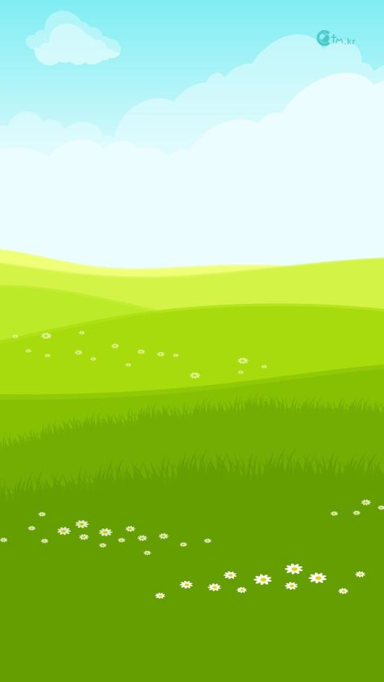 갤럭시s 시리즈-심플배경용